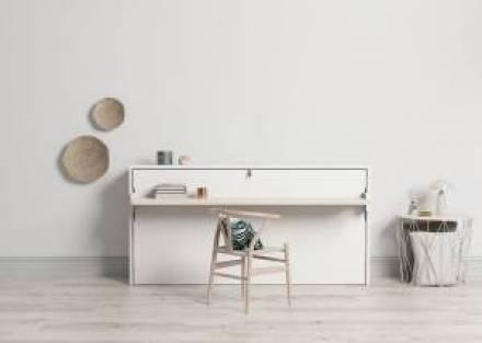 <h3>&iexcl;Un mueble que se adapta a ti y a tu espacio, para