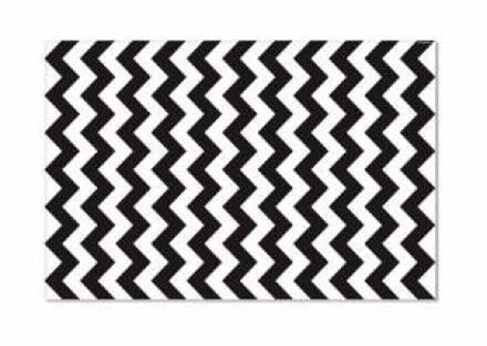 <h2>&iexcl;Zigzag!</h2> <p>Las ondas no pasan n
