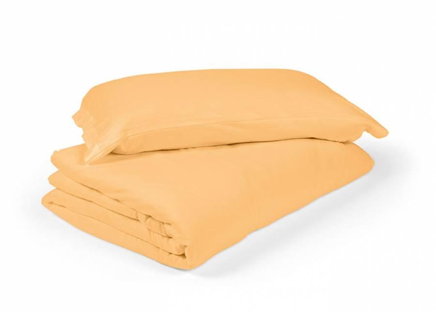 Fundas nórdicas para dormitorios infantiles y juveniles, fabricadas en algodón 100% y disponibles tanto en una amplia gama de colores lisos, como