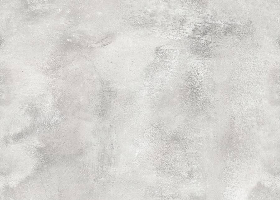 <p><strong>Papel pintado efecto cemento</strong>, ideal para un <strong>dormitorio juvenil</strong> en el que busqueis una decoraci&oacute;n con un toque especial.&nbsp;</p>
