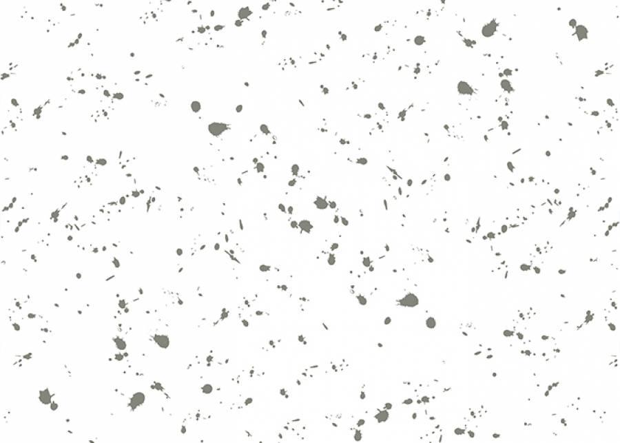 <p><strong>Papel pintado efecto manchado por pintura</strong>, una soluci&oacute;n perfecta para darle un toque divertido y desenfadado a las paredes de tu <strong>habitaci&oacute;n infantil o juvenil.&nbsp;</strong></p>