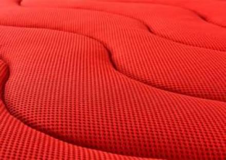 Colchón DINO 105 x 190